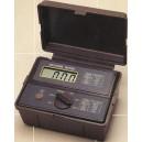 MO-2001 Milliohm Meter