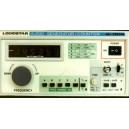 AG-2603AD Audio Generator/Counter