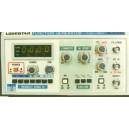 FG-2102AD Digital Function Generator