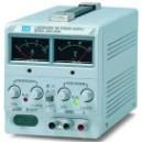 GPS-6010 60V, 1A DC Power Supply