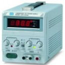 GPS-1830D 18V, 3A DC Power Supply