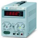 GPS-1850D 18V, 5A DC Power Supply