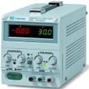 GPS-3030DD 30V, 3A Dual Display DC Power Supply