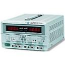 GPC-1850D 18V, 5A Triple Output DC Power Supply