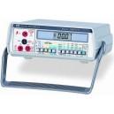 GDM-8034 Benchtop Digital Multimeter
