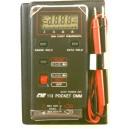 DMM-113 Pocket Handheld Digital Multimeter