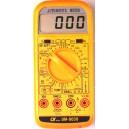 DM-9030 Automotive Meter