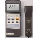 TM-908 Infrared Thermometer