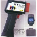 TM-909 Infrared Thermometer